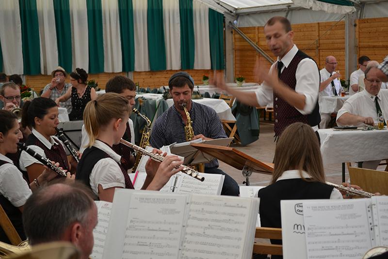 schuetzenfest-schwerfen2013-1