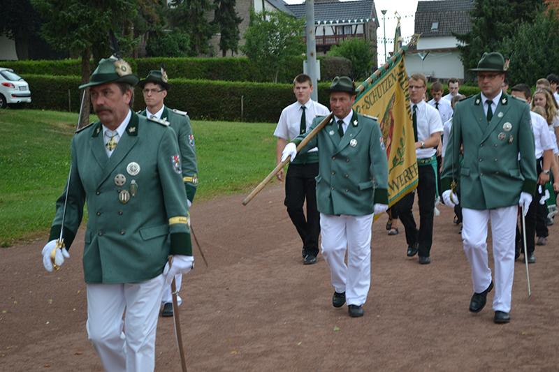 schuetzenfest-schwerfen2013-11