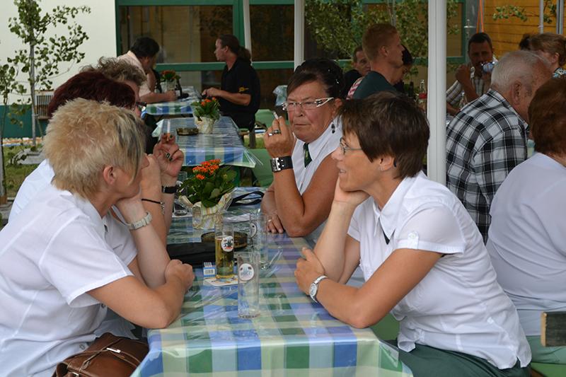 schuetzenfest-schwerfen2013-2