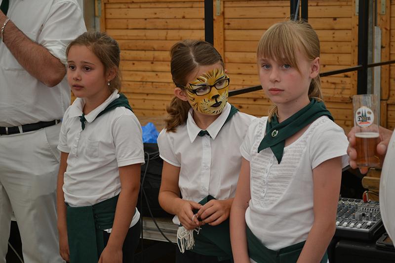 schuetzenfest-schwerfen2013-28