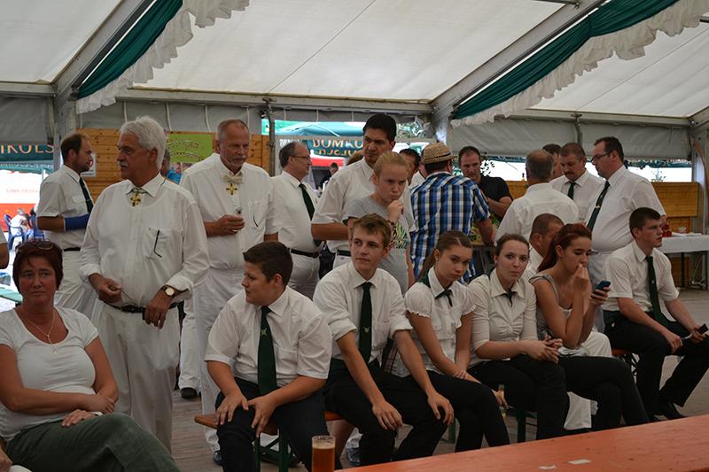 schuetzenfest-schwerfen2013-31