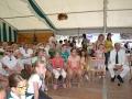 schuetzenfest-schwerfen2013-30
