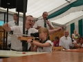 schuetzenfest-schwerfen2013-34