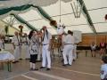 schuetzenfest-schwerfen2013-37