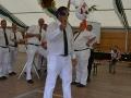 schuetzenfest-schwerfen2013-40