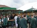 schuetzenfest-schwerfen2013-5