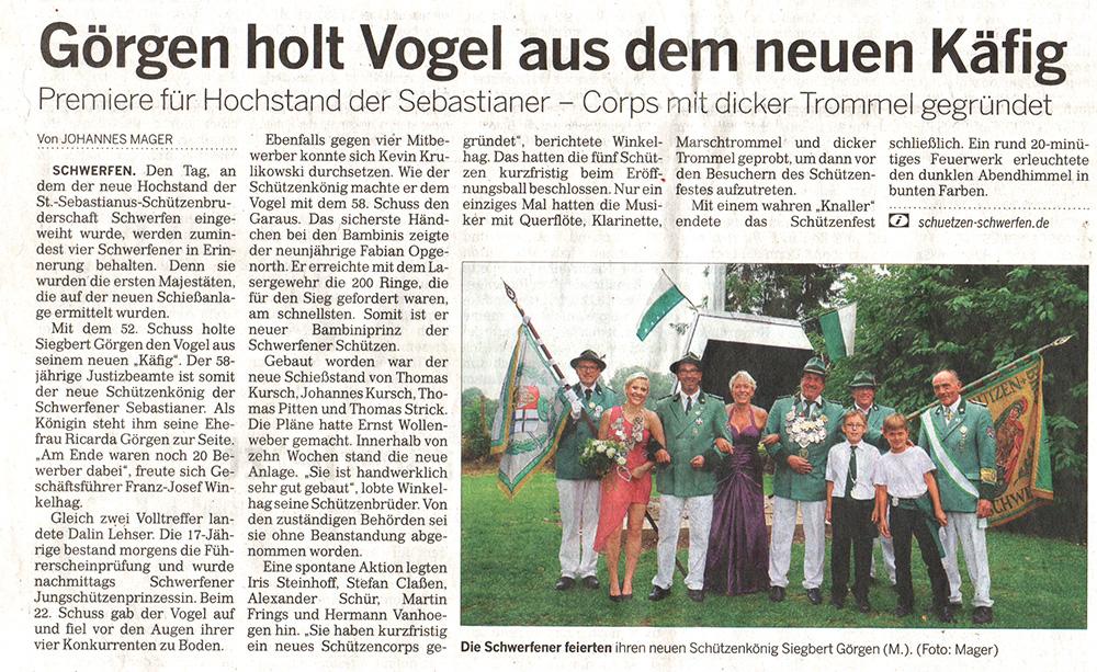 schuetzenfest-rundschau-2014